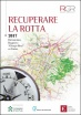 L'Osservatorio Immobiliare di Fiaip Torino entra nel Rapporto «Giorgio Rota» 2017