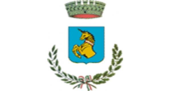 Vinovo