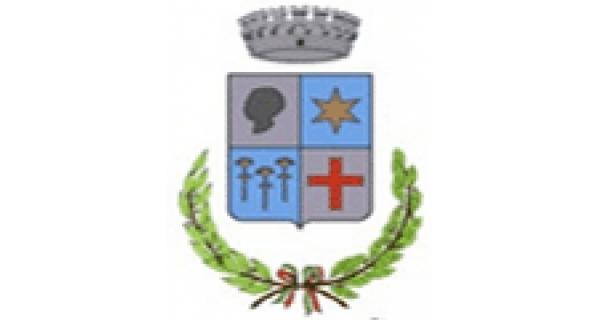 Villastellone