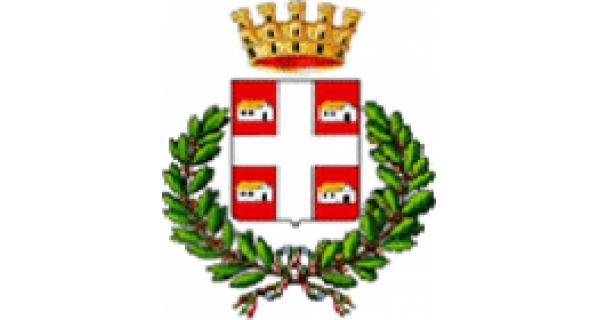 Caselle Torinese