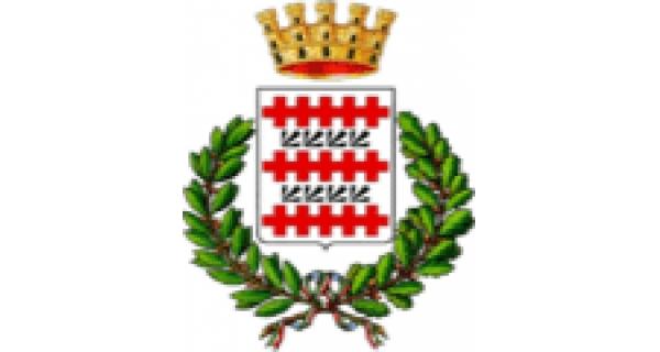 Borgaro